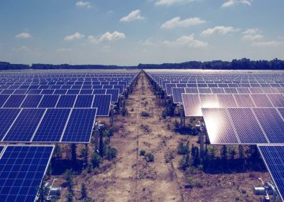 dominion_solar_farm_header_3-2_1